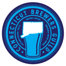 ct brewers guild