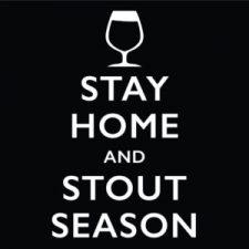 stout season