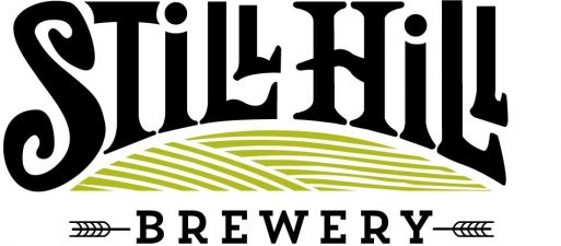 still hill brewing