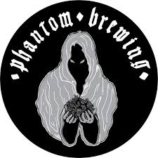phantom brewing