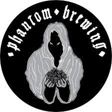 phantom brewing