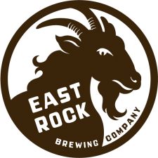east rock brewing